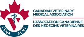 canadianveterinarians